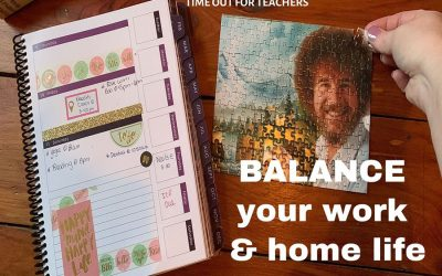 3 Ways to Balance Your Work and Home Life
